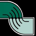 logo APEH